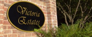 cropped-victoria-estates1.jpg