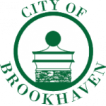 Brookhaven-Blog