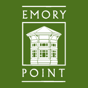 emory point