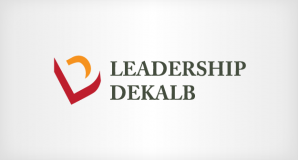 leadership Dekalb