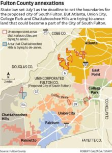 fulton-county-annexations